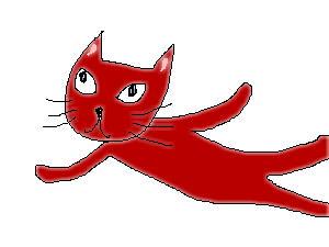 cat_wine