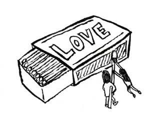 love03.jpg